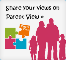 Share your views on Parent View